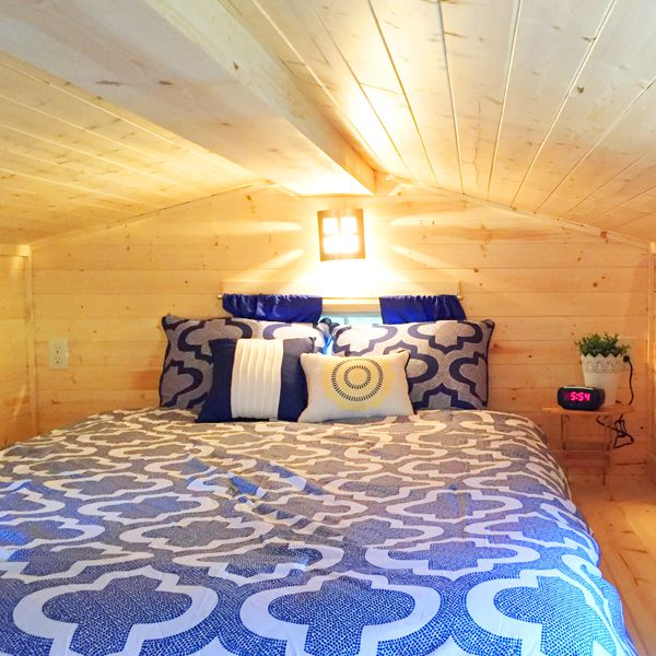 Belle Tiny House Photo 10